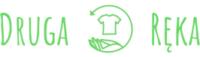 Druga Ręka – odzież używana online